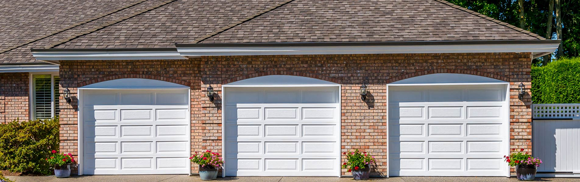 Eagle Garage Door Service Hometown, IL 708-247-1774